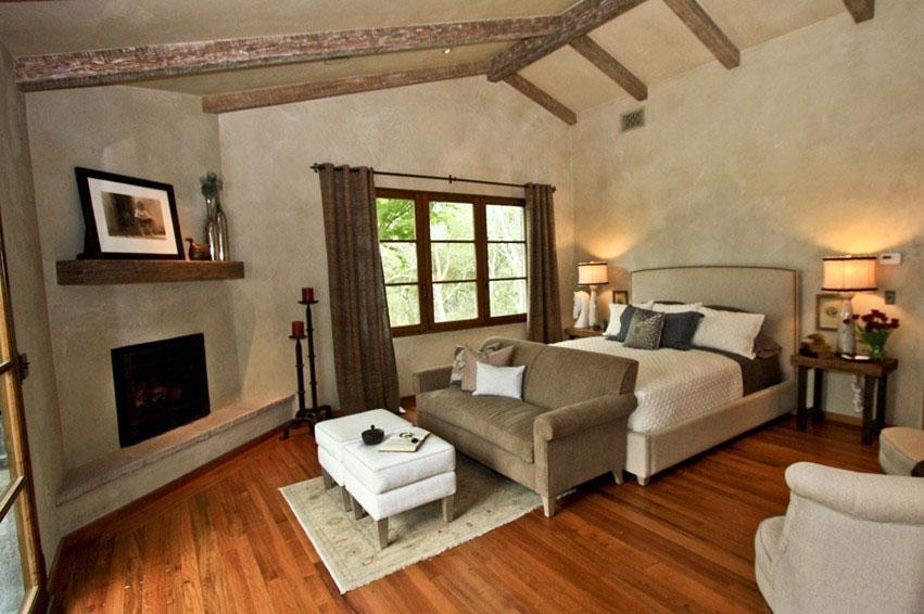 Interior Design Sonoma County Re