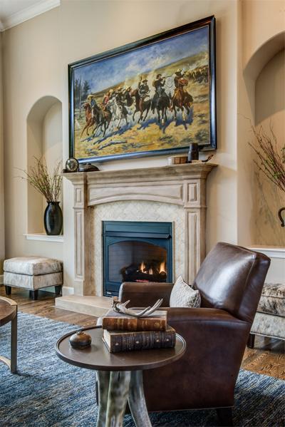 Interior Designer Sonoma County