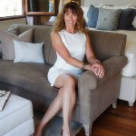 Susy McBride Design
