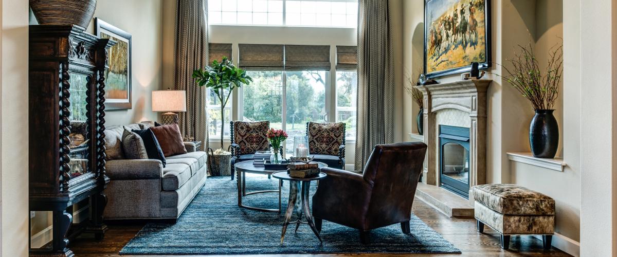 Home Page Image (RL living room)