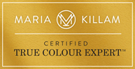 Susy McBride - Certified True Color Expert