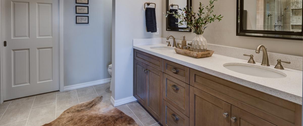 Home Page Image (bathroom)