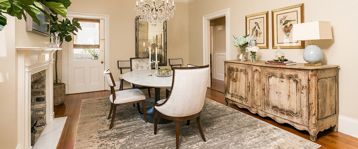 Home Page Image (dining room)