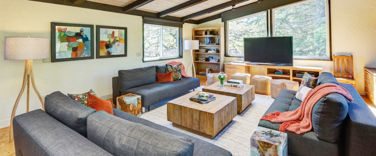 Home Page Image (contemporary living room)