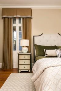 Guest Bedroom - Charleston SC